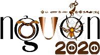 logo-nguon