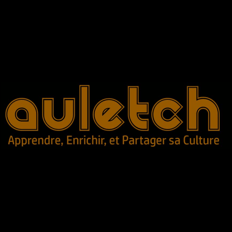 aletech
