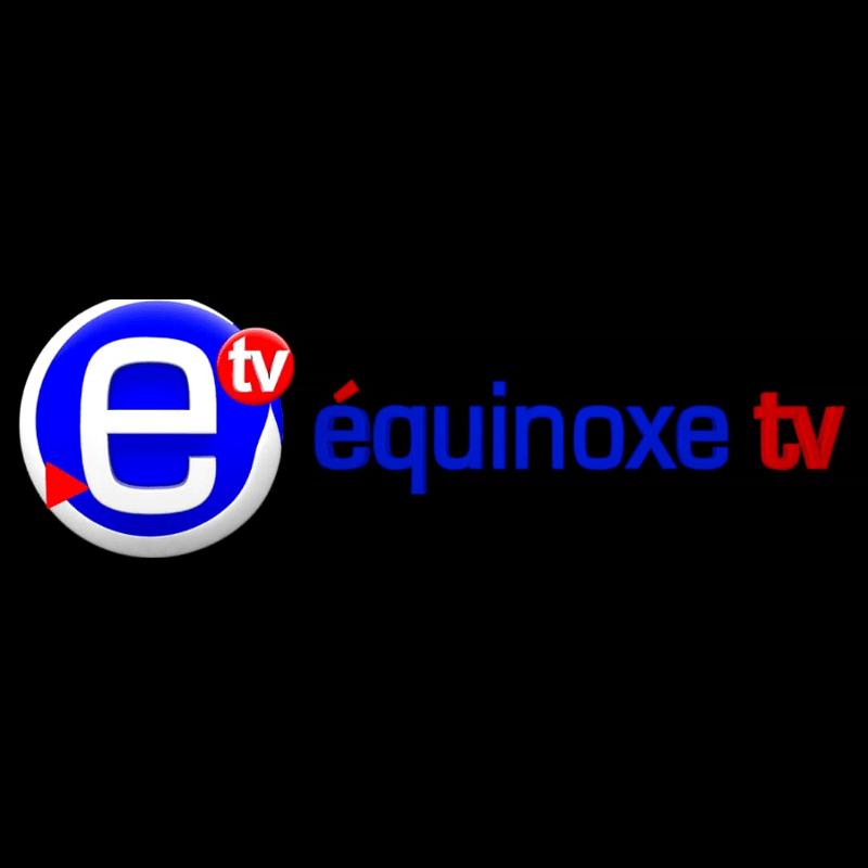 equitv
